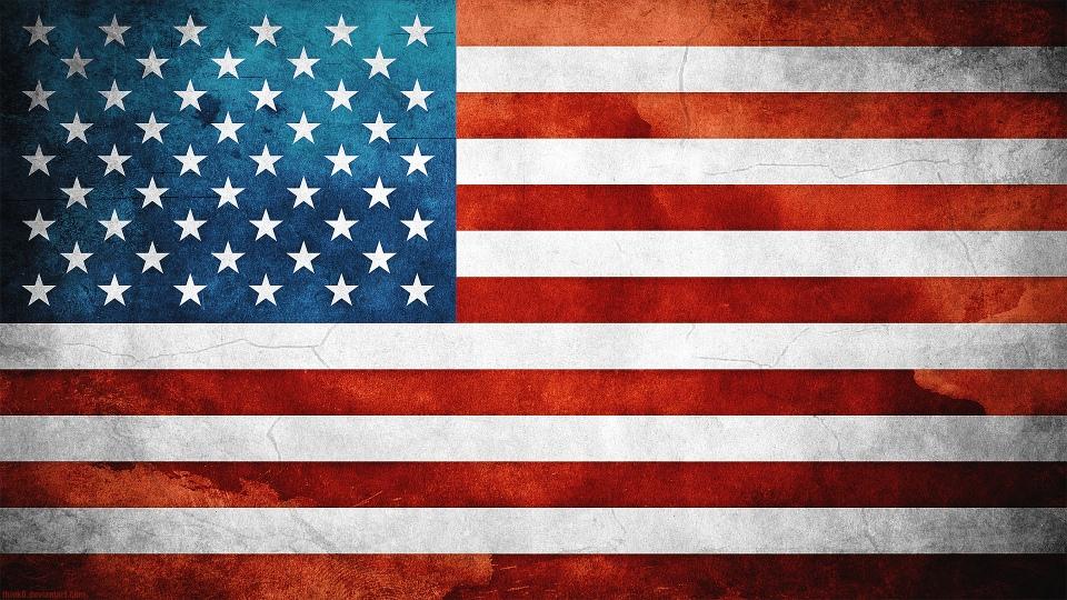 http://desktopbackgroundshq.com/flag-backgrounds/american-flag-wallpaper