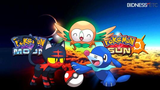 960-pokmon-sun-moon-starter-evolutions-leaked.jpg