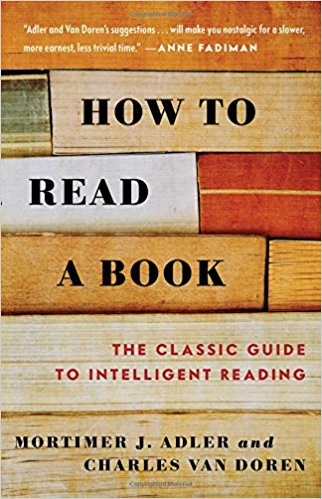 how to read a book.jpg